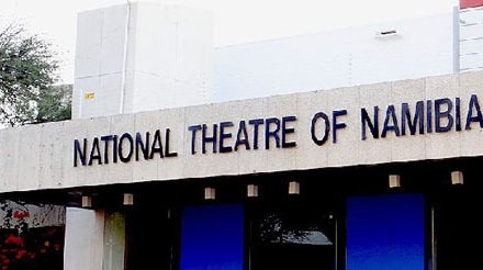 Do you have what it takes? – 'The Encounter' auditions set for next week at National Theatre