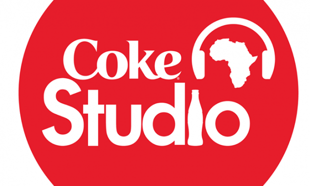 Coke broadens music show to include more African countries