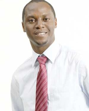 MTC spoils customers with extra data for social networking