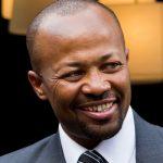 Banking system remains sound despite downgrade – Mungunda