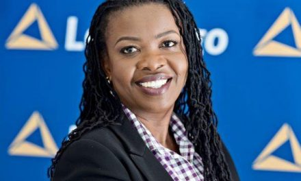 Letshego reduces share price offer to N$3.80 and extends deadline