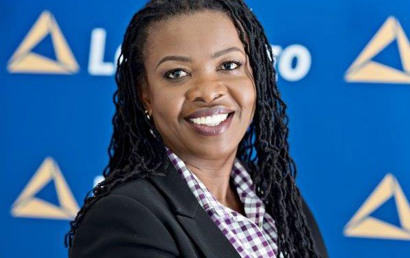 Letshego to offer locals opportunity to be part of their growth
