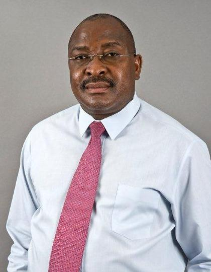 MMI Holdings Namibia get 70% stake in Quanta Insurance