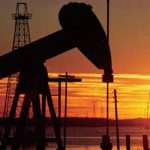 Crude contagion feared from weak emerging market currencies