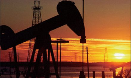 Africa Oil, Energy Chamber ink strategic partnership ahead of conference