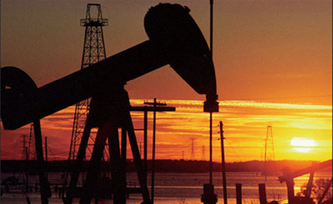 Oil, Gas Conference slated for April