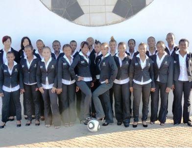 Women's COSAFA Championship expanded