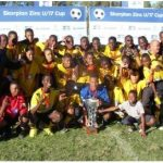 Khomas banks on home ground advantage in Skorpion Zinc Cup