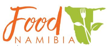 Kavango food exhibition promotes commercial opportunities in food production