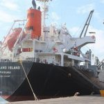 Salt exporter targets new markets with more cost-effective bulk loading