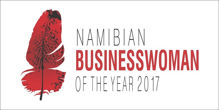 Here are the semi-finalists for the 2017 Namibian Businesswoman of the Year awards
