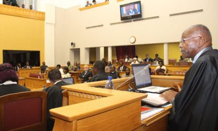 National Assembly to resume this week