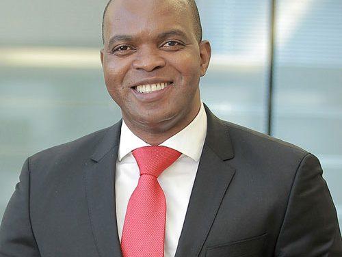 Development Bank raises N$291 million through bond