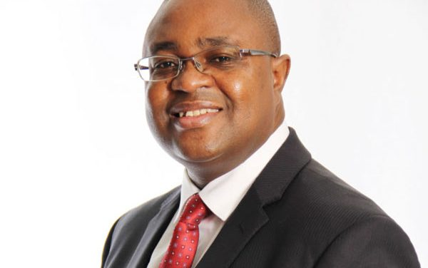 NAMFISA adopts new five year strategy to drive operational efficiency