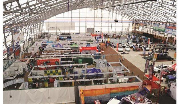 Swakopmund International Trade Expo set for October