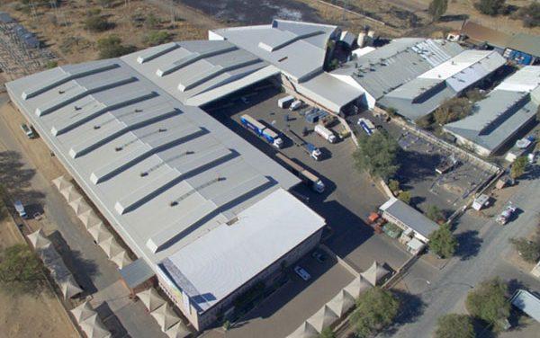 Oryx property portfolio records 5.5% growth