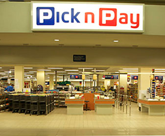 We will not sell groceries on credit – Pick n Pay Namibia