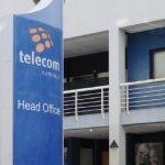Telecom introduces new data-voice bundled packs