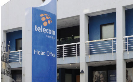 Telecom introduces new data-voice bundled packs