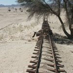 The need for co-ordinated African research and development claims top spot on rail conference agenda