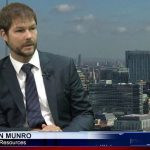 Bannerman chief executive sees uranium bull market emerge fast – Etango ready to go
