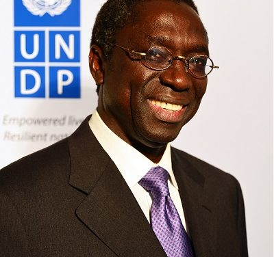 Journey of young Africans into violent extremism marked by poverty and deprivation: UNDP