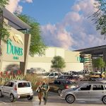 Mega Walvis Dunes Mall set opening date for 26 October