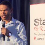 Start-Up Grind inspires budding entrepreneurs