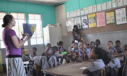 Academic freedom a necessity for all teachers around the world- UNESCO