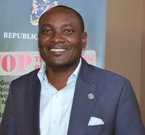 Poaching incidents drop significantly this year – Shifeta