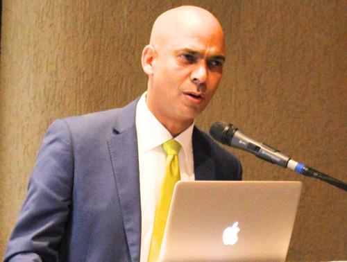 Walvis Bay-Ndola-Lubumbashi Development Corridor gains momentum