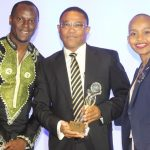Katti clinches IPM CEO of the Year accolade