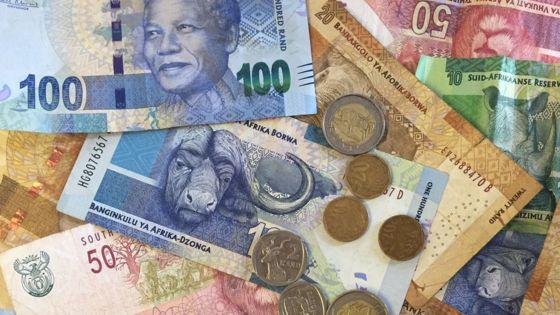 Weakening Rand to further put pressure on local economy -PSG
