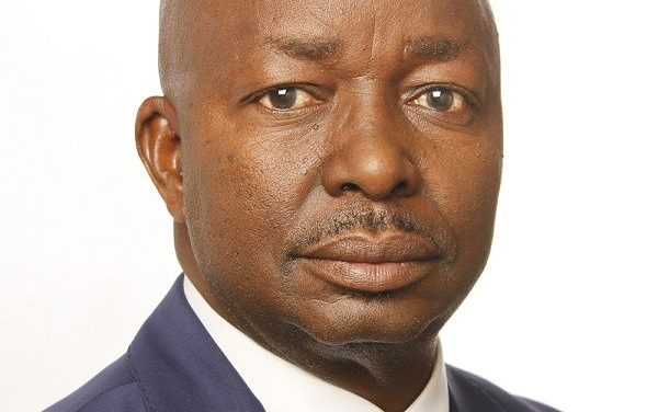 Kavekotora chairs SADC public accounts committee group