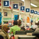 It is just a technical glitch, we were not hacked – Pick n Pay