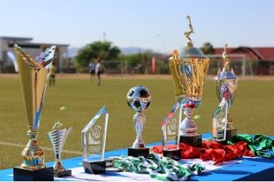 Galz and Goals tourney to host 10 regional teams