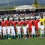 Brave Warriors win over Botswana a boost to their 2018 CHAN campaign