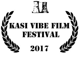 The second round of Kasi Vibe Festival coming soon