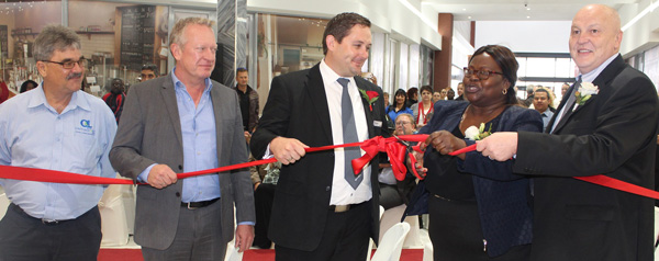 Pick n Pay Namibia adds another store to portfolio – opens branch at The Dunes Mall