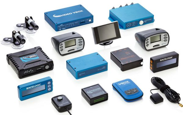VBOX Africa to handle all dataloggers for the automotive and mining industries