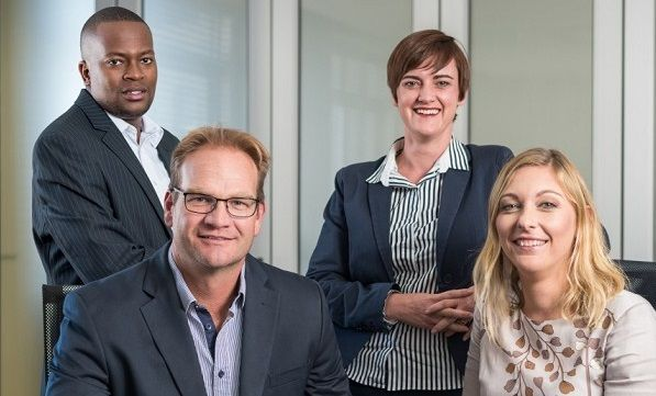 Shareholder linkages give Standard Bank a global reach in capital markets