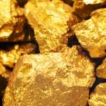 B2Gold's second quarter gold production doubles to 240,000 ounces