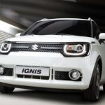 Suzuki skips fourth quarter price increases, ups warranty