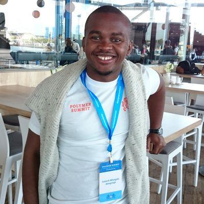 Developer Circles Windhoek platform launch set for Saturday