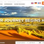 Gondwana now offers online shopping on new website