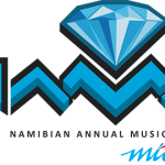 NAMA 2018 entries officially open – 11 categories scrapped off