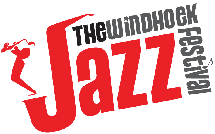 It's all systems go for the Windhoek Jazz Festival