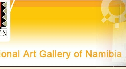 National Art Gallery calls on artists to submit artwork for the BOOTH Exhibition