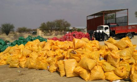 Waste management remains a major concern- Recycle Forum