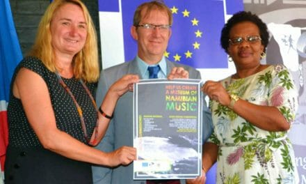 EU funding to support regional museum development